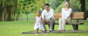 Life_Insurance_Manassas