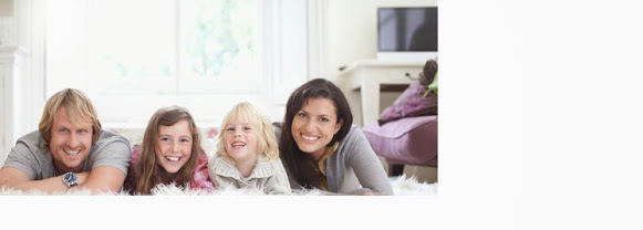 homeowners insurance chantilly