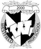 Chantilly insurance class - Westfield High School