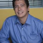 Francis Deppner, Allstate Angles Insurance, Chantilly, VA