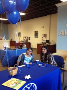 Life_Insurance_kids_night_manassas