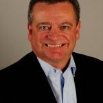 Chantilly VA Allstate Insurance Agent, Michael Angles
