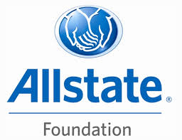 Allstate Foundation Grants Award to Chantilly VA Insurance Agent