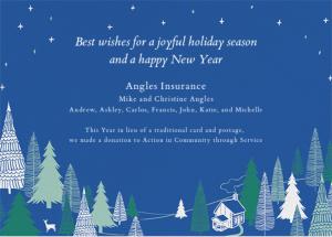 2014_Holiday_Card
