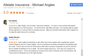 Allsate_Chnatilly_Insurance_Google+_Reivew