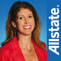 Christine Angles - Allstate Insurance Agent Manassas, VA