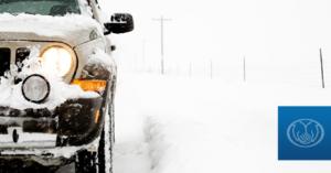 Manassas_Car_Insurance