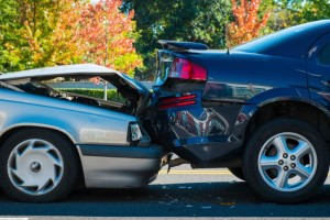 Manassas VA Car Insurance