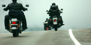 Motorcycle-Bad-Weather-684x340