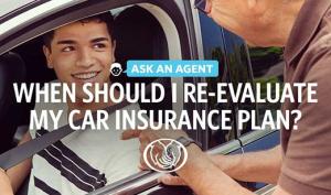 Manassas_car_insurance_agent