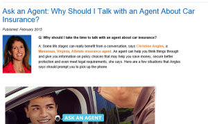 Manassas_car_insurance_agent_2