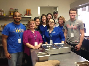 Allstate_Agency_SERVE_Manassas