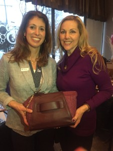 Manassas_Insurance_Agent_Presetning_Purple_Purse