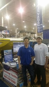 boat_insurance_chantilly_boat_show