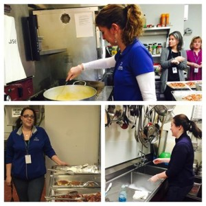 manassas_insurance_allstate_agency_volunteers_SERVE
