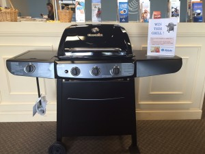 Allstate_Chantilly_Insurance_Win_Grill