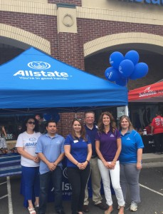 Insurance_Manassas_Allstate_Agency