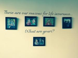 Life_Insurance_Reasons
