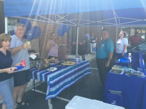 Manassas_Insurance_Customer_Appreciation