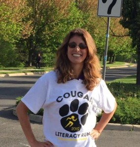 Manassas_insurance_agent_cougar_run