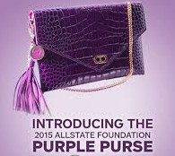 Insurance_Manassas_Allstate_Purple_Purse
