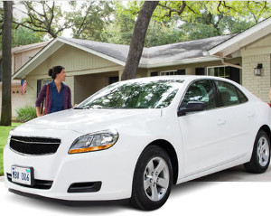 auto_insurance_chantilly
