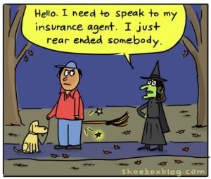 halloweenjoke