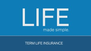 Life_insurance_made_simple_allstate