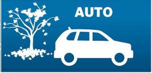 auto_insurance_discounts