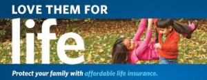 Life Insurance Policy Review at our Allstate Chantilly and Manassas Agencies