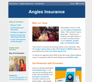 Chantilly_Manassas_Allstate_Insurance_Newsletter