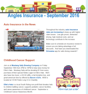 angles_insurance_manassas_chantilly_september_2016_newsletter